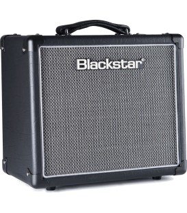 AMPLIFICADOR DE GUITARRA BLACKSTAR HT-1R MKII