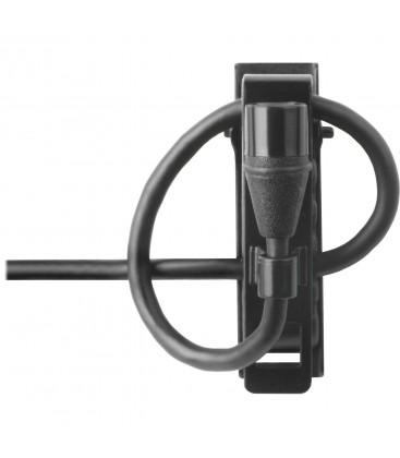 MX-150B/O-TQG MICROFONO DE SOLAPA SHURE