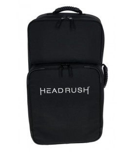MOCHILA HEADRUSH BACKPACK