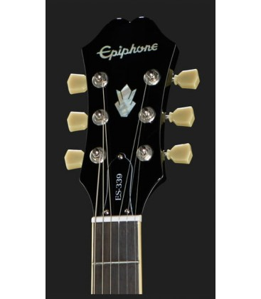 GUITARRA ELECTRICA EPIPHONE ES-339 PRO VS