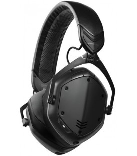 AURICULAR V-MODA CROSSFADE 2 WIRELESS CODEX EDITION