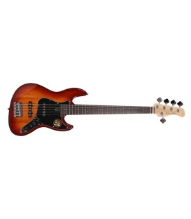 BAJO ELECTRICO SIRE MARCUS MILLER V3 5ST 2ND GEN TS