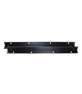 RW-5746 ADAPTADOR RACK PARA MESAS EPM/EFX-12 SOUNDCRAFT