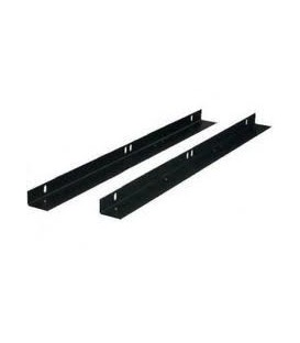 RW-5765 ADAPTADOR RACK PARA MESA MFX-8 SOUNDCRAFT