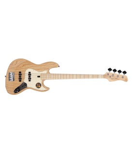 BAJO ELECTRICO SIRE MARCUS MILLER V7 4ST 2ND GEN SWAMP ASH NT