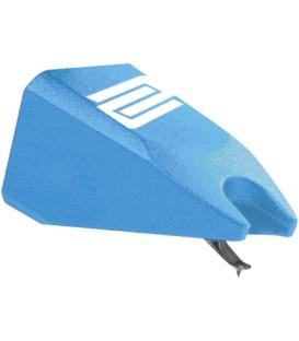 AGUJA RELOOP CONCORDE BLUE