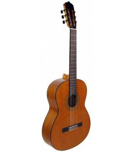 GUITARRA CLASICA JOSE GOMEZ C320.205