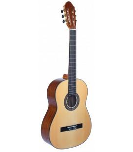 GUITARRA CLASICA JOSE GOMEZ C302.202