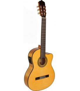 GUITARRA FLAMENCA JOSE GOMEZ C320.580CEQ