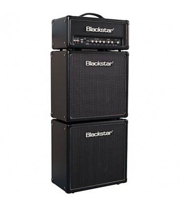 HT-5RS MINI STACK BLACKSTAR