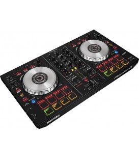 DDJ-SB2 CONTROLADORA DJ PIONEER