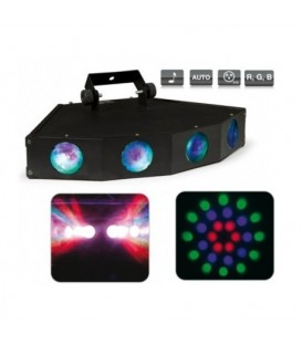 EFECTO LED BEAM23 FONESTAR