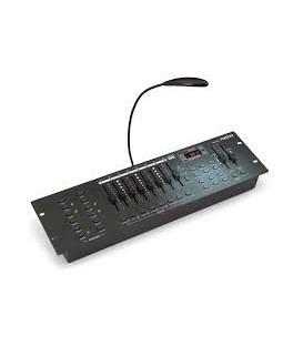 CONTROLADOR DMX80 FONESTAR