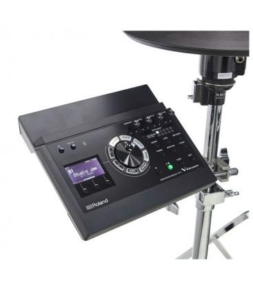 BATERIA DIGITAL ROLAND VAD306