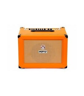 AMPLIFICADOR GUITARRA ELECTRICA CR60C ORANGE