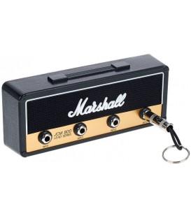 LLAVERO MARSHALL JCM 800 JACK RACK