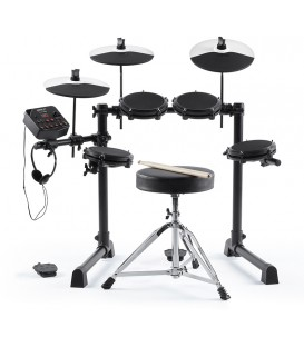 BATERIA DIGITAL ALESIS DEBUT KIT