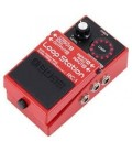 BOSS PEDAL LOOPER RC-1
