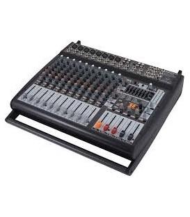 MESA AMP EUROPOWER PMP4000 BEHRINGER