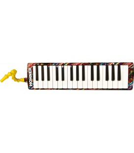 MELODICA HOHNER AIRBOARD 32