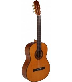 GUITARRA CLASICA JOSE GOMEZ C320.203