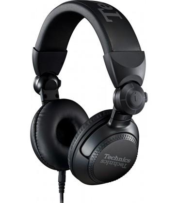 AURICULARES TECHNICS EAH-DJ1200