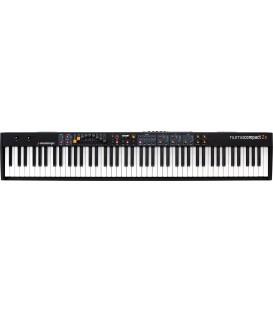 PIANO DIGITAL DE ESCENARIO STUDIOLOGIC NUMA COMPACT 2X