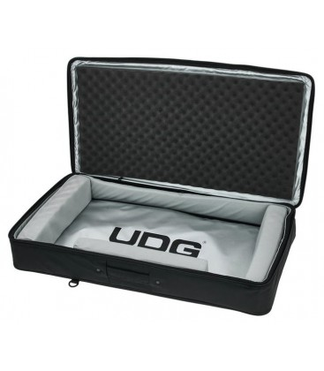 MALETIN UDG URBANITE MIDI CONTROLLER SLEEVE XL BLACK
