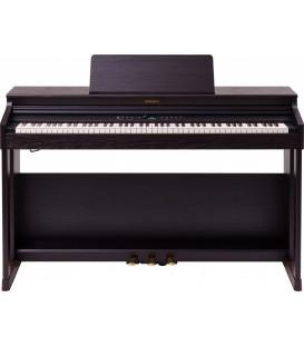 PIANO DIGITAL ROLAND RP-701DR