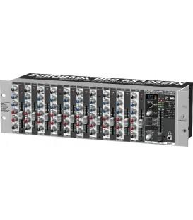 MESA EURORACK PRO RX1202FX BEHRINGER
