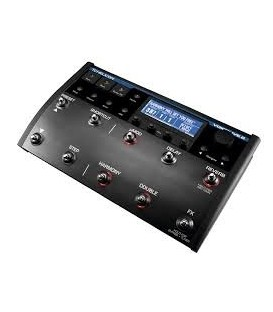 PROCESADOR VOICELIVE 2 VLOOP TC HELICON