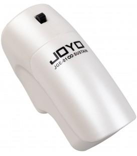 SUSTAINER JOYO JGE-01 INFINITE SUSTAIN
