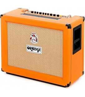 COMBO ROCKERBERB 50C MKIII ORANGE