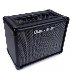 AMPLIFICADOR DE GUITARRA BLACKSTAR ID:CORE V3 STEREO 10