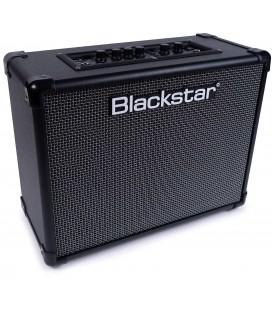 AMPLIFICADOR DE GUITARRA BLACKSTAR ID:CORE V3 STEREO 40