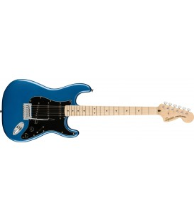 GUITARRA ELECTRICA SQUIER AFFINITY SERIES STRATOCASTER MN LPB