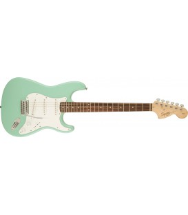 GUITARRA ELECTRICA SQUIER AFFINITY SERIES STRATOCASTER IL SFG