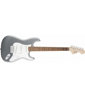 GUITARRA ELECTRICA SQUIER AFFINITY SERIES STRATOCASTER IL SLS