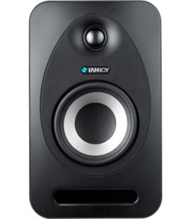 MONITOR ESTUDIO REVEAL 402 TANNOY MONITORES