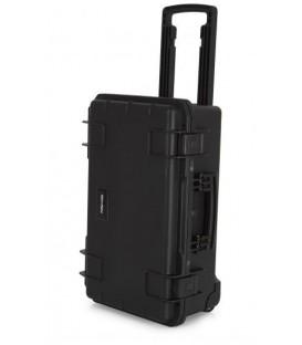 TROLLEY FONESTAR FMW-520T
