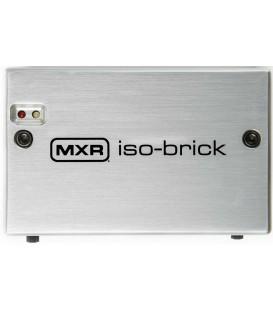 FUENTE DE ALIMENTACION MXR ISO-BRICK M238