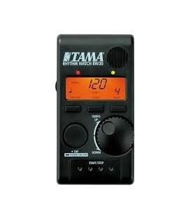 TAMA METRONOMO RW30