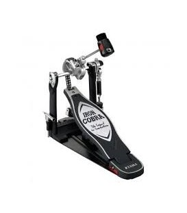 PEDAL SIMPLE BATERIA HP900RN TAMA