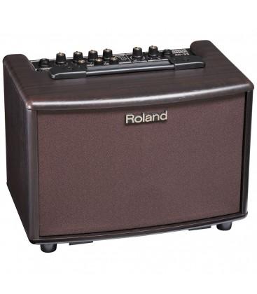 ROLAND AMPLIFICADOR ACUSTICA AC33RW