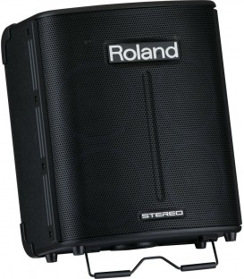 ROLAND EQUIPO PA STEREO BA330