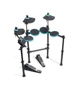ALESIS BATERIA DIGITAL DM LITE