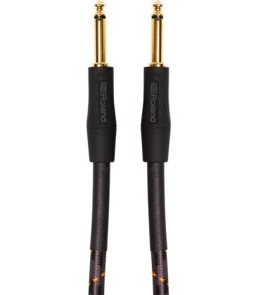 ROLAND CABLE J-J ANGLED 1.5MTRS RIC-G5A