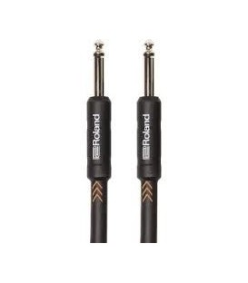 CABLE J-J 3 MTRS RIC-B10 ROLAND