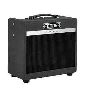 FENDER AMPLI GUITARRA BASSBREAKER 007