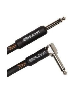 CABLE J -J ACOD 3MTRS RIC-B10A ROLAND